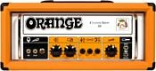 Orange CS 50H