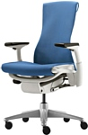 Herman Miller Embody Balance Blue Moon