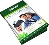 Perfeo Глянцевая 10x15 230 г/м2 500 листов (PF-GLA6-230/500)