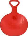 Винтер-2014 Ветерок (красный)