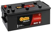 Centra Heavy CG1803 (180Ah)
