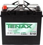Tenax HighLine (60Ah) 560413051