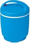 Campingaz Isotherm FoodBox 1.2L