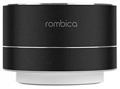 Rombica mysound BT-03 1C