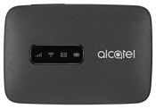 Alcatel Link Zone