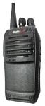 iRadio 610