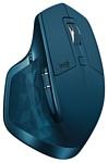 Logitech MX Master 2S Midnight Teal Bluetooth