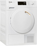 Miele TCE 630 WP Eco