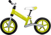 KinderKraft EVO (зеленый)