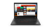 Lenovo ThinkPad T480s (20L7001VRT)