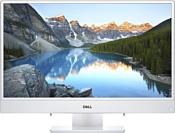 Dell Inspiron 24 3477-7185
