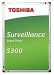 Toshiba HDWT140UZSVA