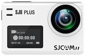SJCAM SJ8 Plus (Full box)