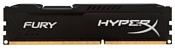 HyperX HX316C10FB/8