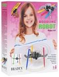 BRADEX DE0119 Робот-художник
