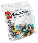 LEGO Education 2000715 LE набор с запасными частями WeDo 2.0