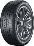 Continental WinterContact TS 860 S 255/55 R18 109H (run-flat)
