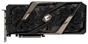 GIGABYTE GeForce RTX 2080 1845MHz PCI-E 3.0 8192MB 14000MHz 256 bit 3xHDMI HDCP AORUS