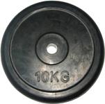 Zez D-10 10 кг
