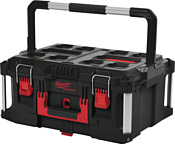 Milwaukee PackOut Large Toolbox