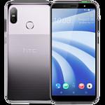 HTC U12 Life 6/128Gb
