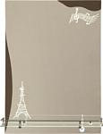 Континент Зеркало Париж