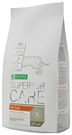 Nature's Protection (10 кг) Superior Care Red Coat