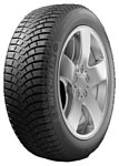 Michelin Latitude X-Ice North 2+ 255/50 R20 109T