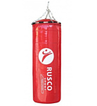 Rusco Sport Boxer 30кг (красный)