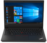 Lenovo ThinkPad E490 (20N8A003RT)
