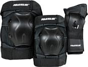 Powerslide Standard Tri-Pack Men 903239 L