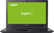Acer Aspire 3 A315-51-39X0 (NX.H9EER.002)