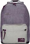 Grizzly RX-941-3 17 серо-фиолетовый