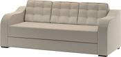 Мебель Холдинг Фостер-2 Ф-2-1-К066