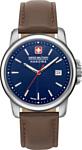 Swiss Military Hanowa 06-4230.7.04.003