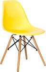 Stool Group Арианда (желтый)