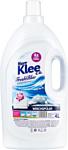Herr Klee Fresh Blue 4 л