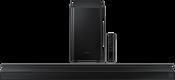 Samsung HW-T650