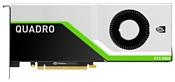 PNY Quadro RTX 8000 49152MB (VCQRTX8000-BSP)
