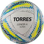 Torres Junior-4 Super HS F320304 (4 размер)