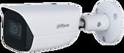 Dahua DH-IPC-HFW3541EP-AS-0360B