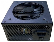 Formula AP500-80 500W