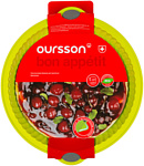 Oursson BW3204S/GA