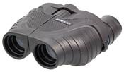Veber Ultra Sport БН 8-17x25