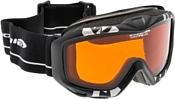 Goggle H976