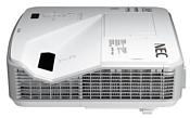 NEC NP-U321H