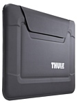 Thule TGEE-2251