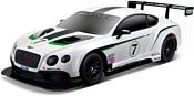 Maisto 81147 Bentley GT3