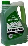Arctic G11 (зеленый) 5кг