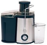 Galaxy GL0806